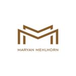 Maryan Mehlhorn Swim