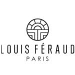 Louis Féraud