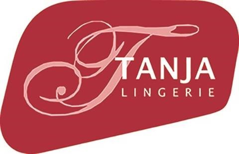Tanja Lingerie