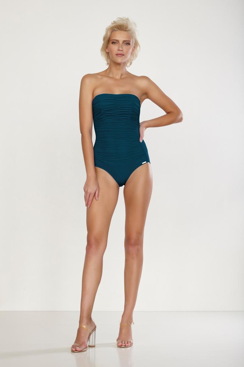 Maryan Melhorn Swim Badmode