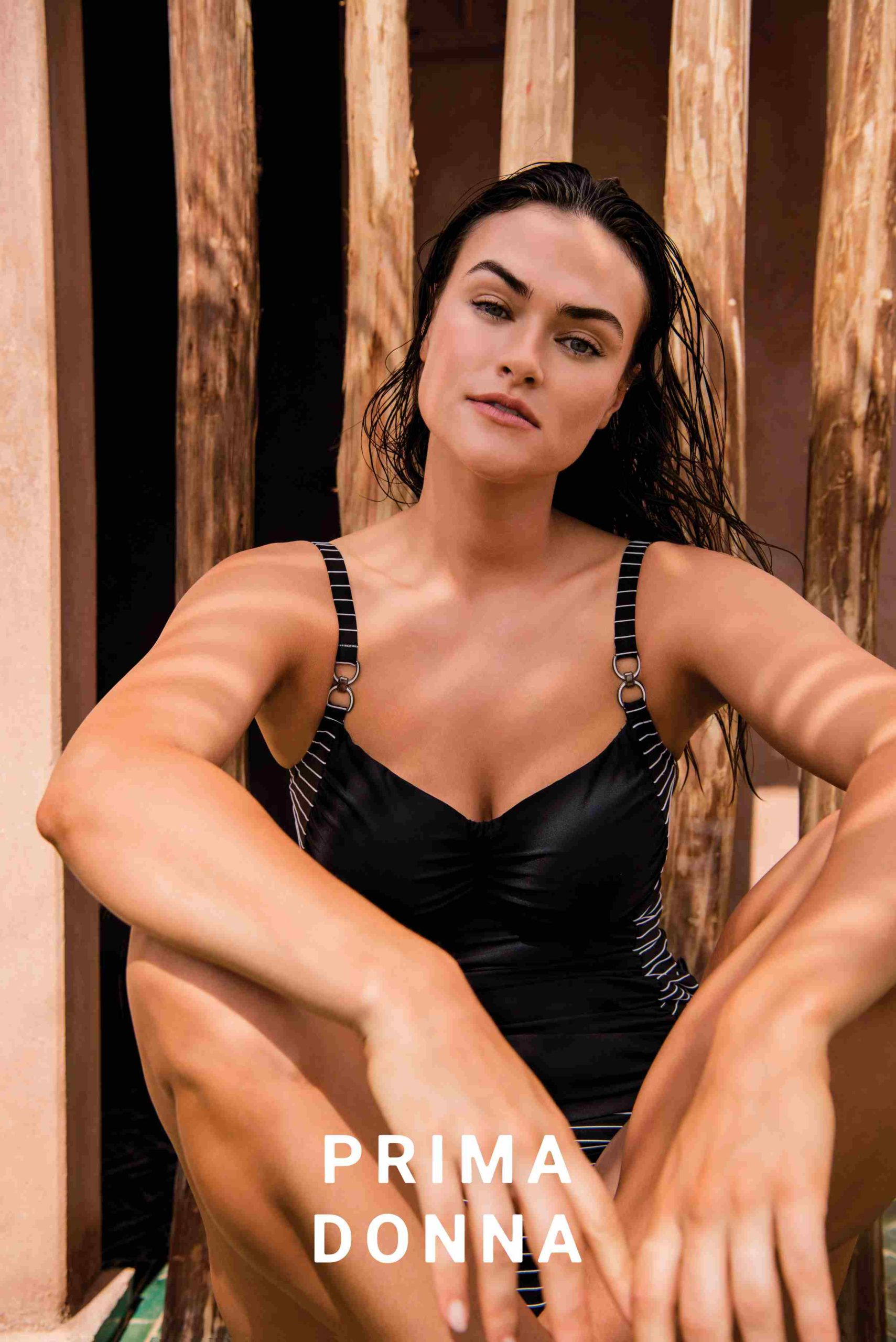 Prima Donna Swim Badmode