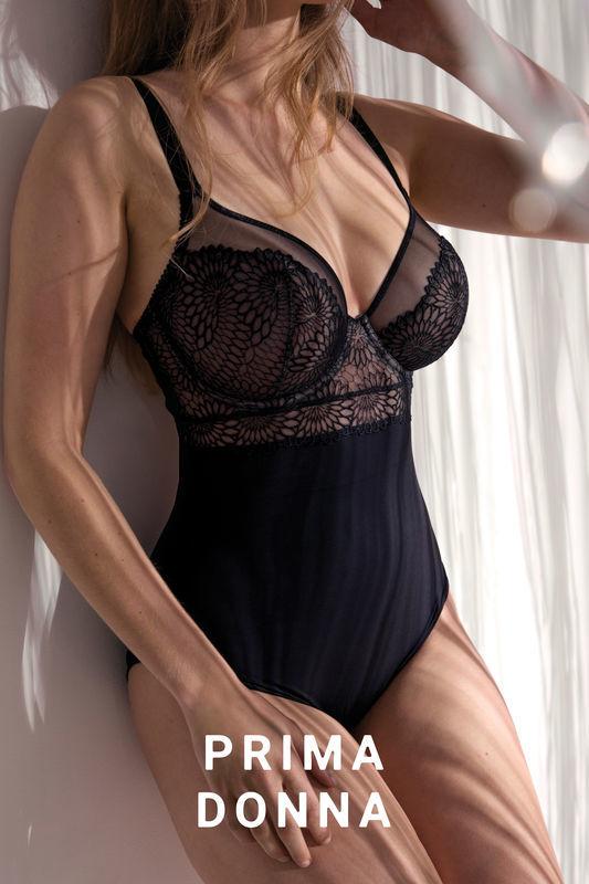 Prima Donna Lingerie