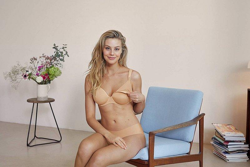 Anita Maternity Lingerie